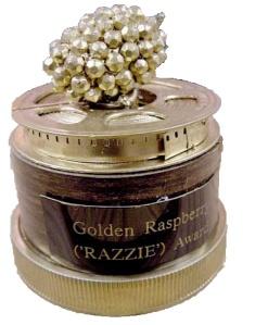 razzie-award1