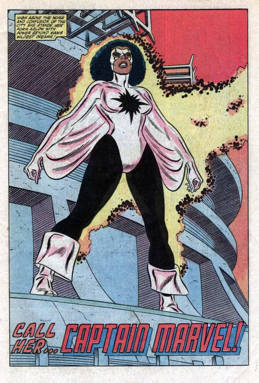 amazing-spider-man-annual-16-08