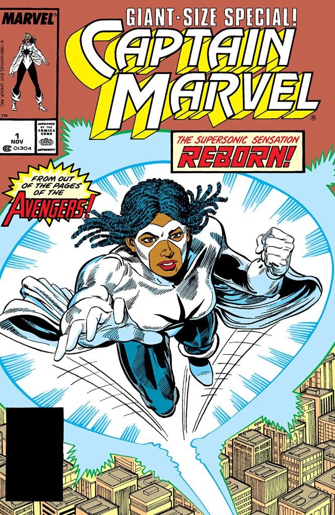 Captain_Marvel_Vol_2_1
